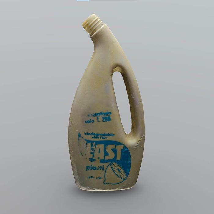 Last-piatti-1971