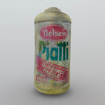 Nelsen-piatti-1981