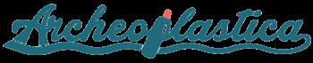 logotipo_700p