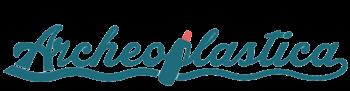 logotipo_stik