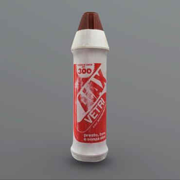 Aiax 300lire