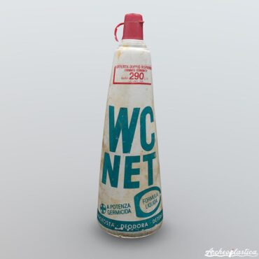 WCNET